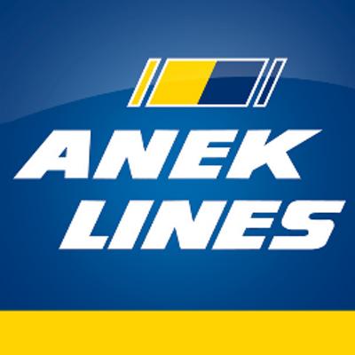 ANEK LINES tickets