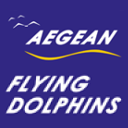 AEGEAN FLYING DOLPHINS tickets