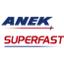 ANEK - SUPERFAST tickets