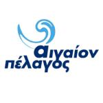 AEGEON PELAGOS tickets