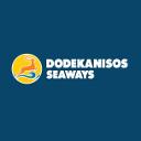 DODEKANISOS SEAWAYS tickets
