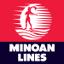 MINOAN LINES tickets