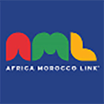 Ferry tickets from Africa Morocco Link logo