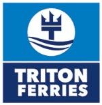 Avlemonas: фериботни билети logo