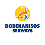 Dodekanisos Seaways: Ferry tickets logo