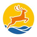 Dodekanisos Seaways: Ferry tickets logo