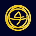 Levante Ferries: Ferry tickets logo