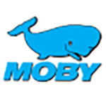 Moby Lines: Ακτοπλοϊκά εισιτήρια logo