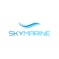 Dodecanese Flying Dolphins: Ferry tickets logo