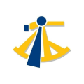 Yesil Marmaris Lines: Ferry tickets logo