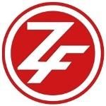 Zante Ferries: Ferry tickets logo