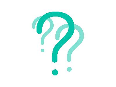 Otras preguntas