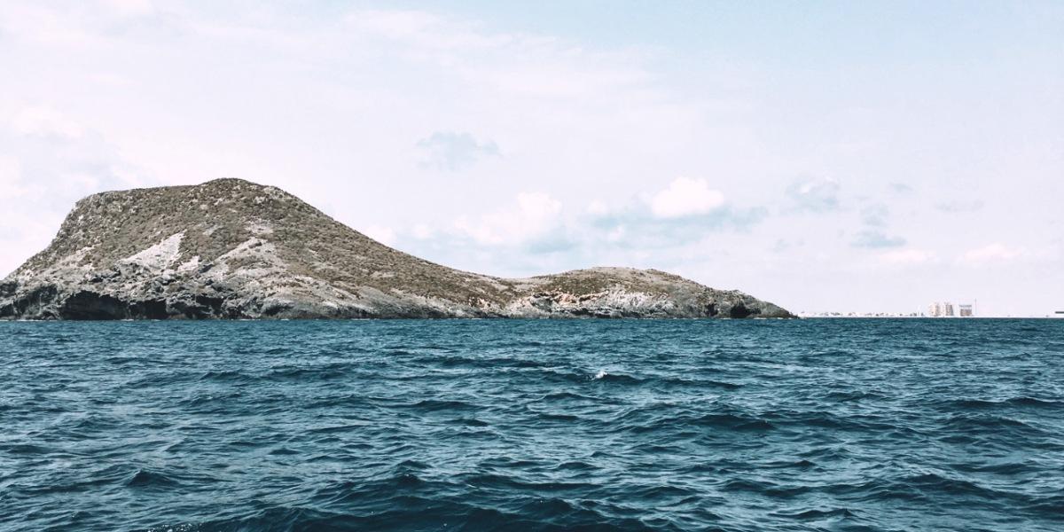 Viajar en ferry en el Mediterráneo, desde Nador (Marruecos) a Motril (Andalucía, España) - rutas de ferry y billetes de ferry baratos