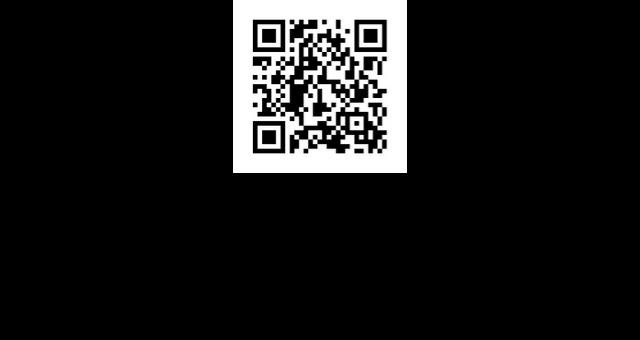 QR код за изтегляне на приложението Ferryhopper