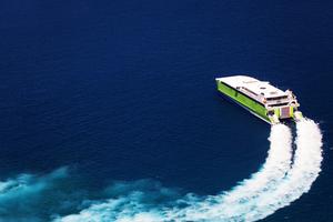 How to book your tickets through Ferryhopper | Ferryhopper
